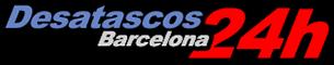 desatascos tuberias barcelona